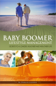 Baby Boomer Expert Marketing